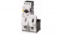 Układ rozruchowy nawrotny 0,55kW 1,5A 24VDC MSC-R-1,6-M7(24VDC) 283195