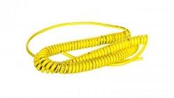 Przewód spiralny OLFLEX SPIRAL 540 P 2x1 1-3,5m 73220125