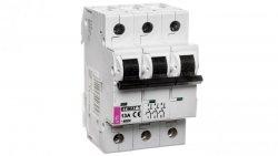 Ogranicznik mocy ETIMAT T 3P 13A 002181098