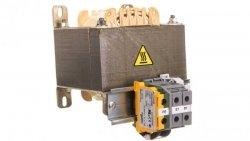 Dławik sieciowy 3-fazowy 1,2mH 44A VW3A4508