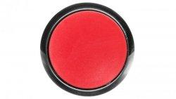 Napęd przycisku 22mm czerwony bez samopowrotu metalowy IP69k Sirius ACT 3SU1050-0AA20-0AA0