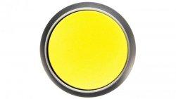 Napęd przycisku 22mm żółty bez samopowrotu plastikowy IP69k Sirius ACT 3SU1030-0AA30-0AA0