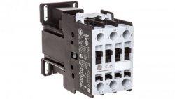 Stycznik mocy 25A 3P 24VDC CL25D300TD 112066