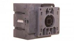 Rozłącznik izolacyjny 4P 25A bez napędu do wbudowania OT25FT4N2 1SCA104900R1001