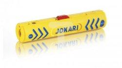 Szczypce do ściągania izolacji z przewodów antenowych 4,8-7,5mm Secura Coaxial No. 1 30600
