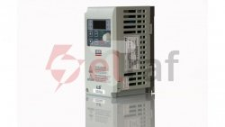 Falownik LS SV004iE5-1C 0,4kW 2,5A SV004iE5-1C