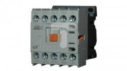 Ministycznik LS GMD-12M 5,5kW 12A DC GMD-12M 1b