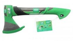 Siekiera 0,6kg fibreglass długość 340mm MN-64-420