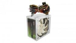 Zasilacz ATX Qoltec SilentLine 425W (bulk) II02 ATX 425W BULK II 02 ATX 425W B