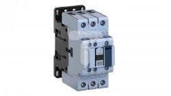 Stycznik mocy 40A 3P 24VDC DC 1Z 1R CWB40-11-30C03 13538738