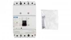 Rozłącznik mocy 3P 160A N1-160 281236