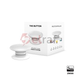 The Button FGPB-101