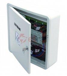 Centrala oddyminia kompaktowa 2A RZN 4402-K V2