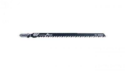 Brzeszczot T344DP 5PC 2608633A36 /5szt./
