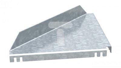 Blacha narożna korytka 250mm FS LEB 25 FS 6221203