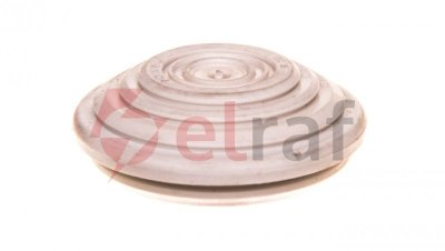 Przepust membranowy zapasowy do puszek odgałęźnych Plexo55 fi32 091916 /50szt./