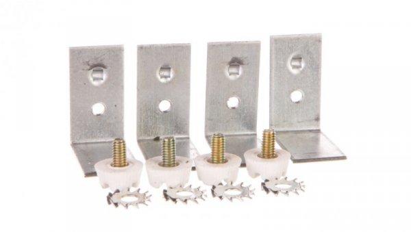 Uchwyt montażowy CLP-REGIS/PT gips-karton 72333