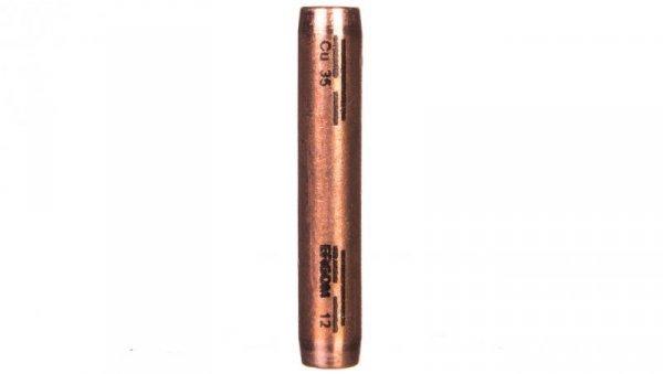 Łącznik LMWP 35 E11KM-02100300300