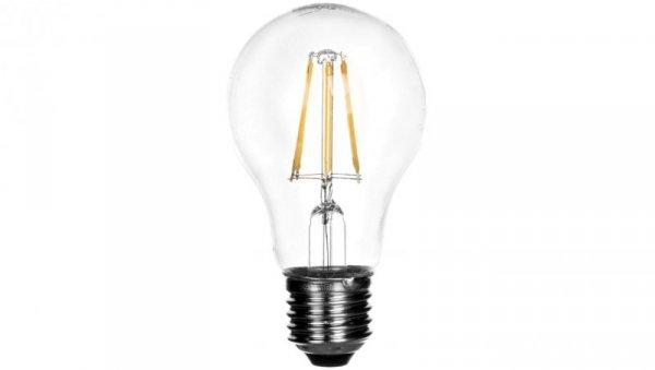 Żarówka LED E27 Filament 7,5W 1000lm 4000K ToLEDo RT A60 CL SL 0027330
