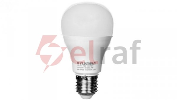 Żarówka LED E27 7W ToLEDo GLS V3 470LM 865 E27 SL 0026628