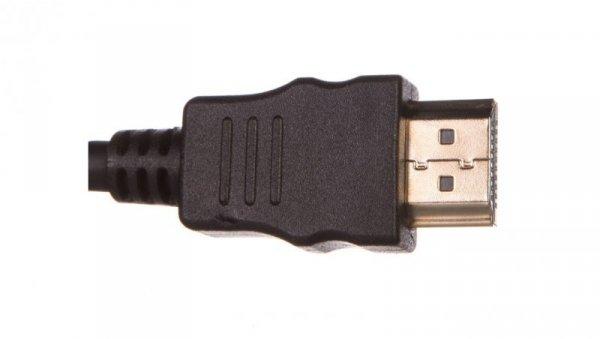 Kabel HDMI High Speed 3m 51821