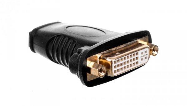 Adapter HDMI - DVI-I (24+5) 68690