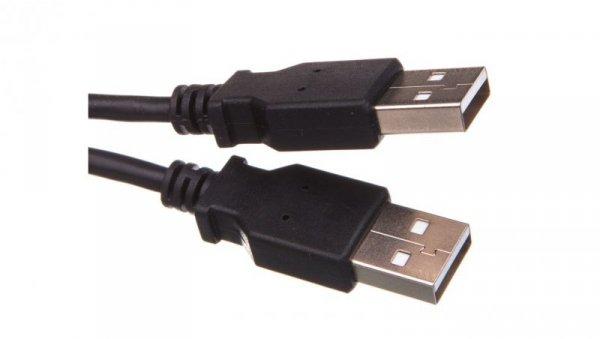 Przewód USB 2.0 High Speed 1,8m 93593