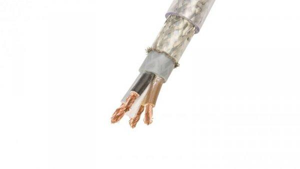 Przewód OLFLEX CLASSIC 100 CY 4G25 00350233 /bębnowy/