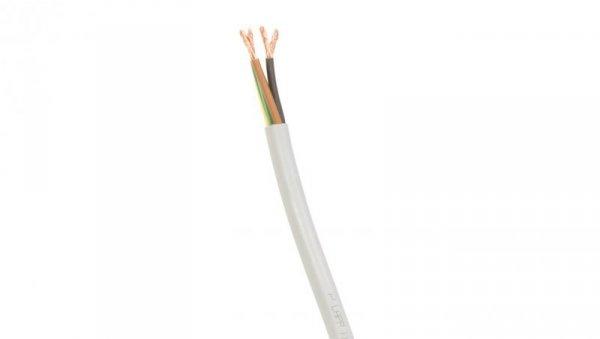 Przewód OLFLEX CLASSIC 100 4G6 00101063 /bębnowy/