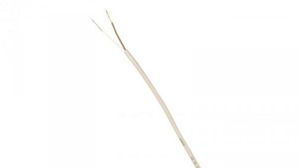 Przewód sterowniczy UNITRONIC LiYY 2x0,34 0028402 /bębnowy/
