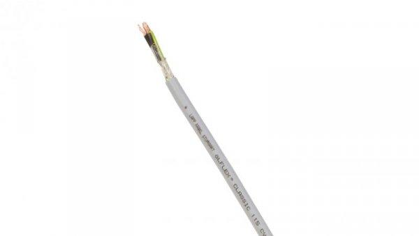Przewód sterowniczy OLFLEX CLASSIC 115 CY 4G0,75 1136104 /bębnowy/