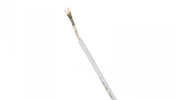 Przewód sterowniczy OLFLEX CLASSIC 115 CY 3G1 1136203 /bębnowy/