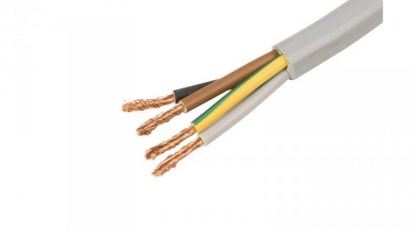Przewód OLFLEX CLASSIC 100 4G1,5 00100654 /bębnowy/