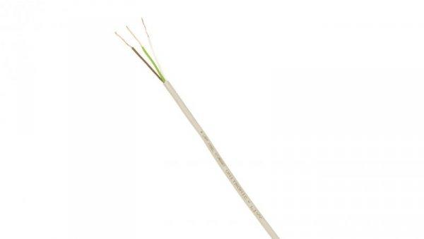 Przewód sterowniczy UNITRONIC LiYY 3x0,5 0028503 /bębnowy/
