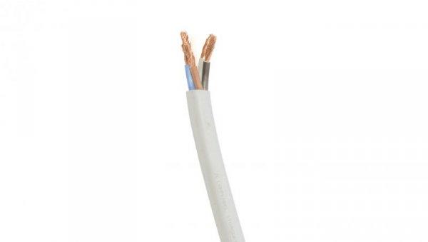 Przewód OLFLEX CLASSIC 100 5G25 00101163 /bębnowy/