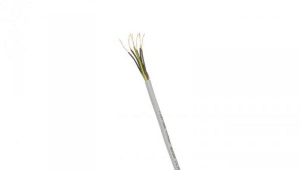 Przewód sterowniczy OLFLEX CLASSIC 110 7G0,75 1119107 /bębnowy/