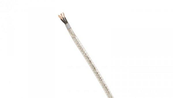 Przewód sterowniczy OLFLEX CLASSIC 110 CY 7G1 1135207 /bębnowy/