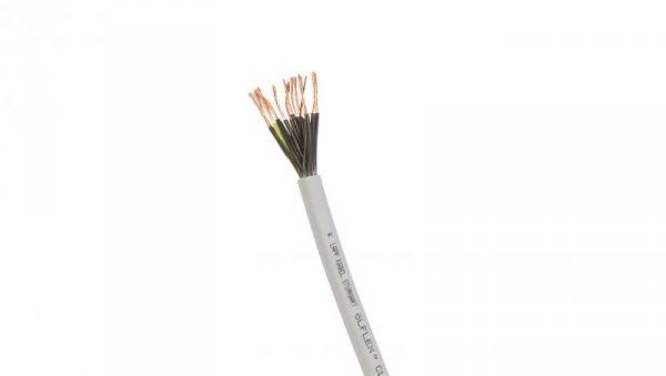 Przewód sterowniczy OLFLEX CLASSIC 110 14G1 1119214 /bębnowy/