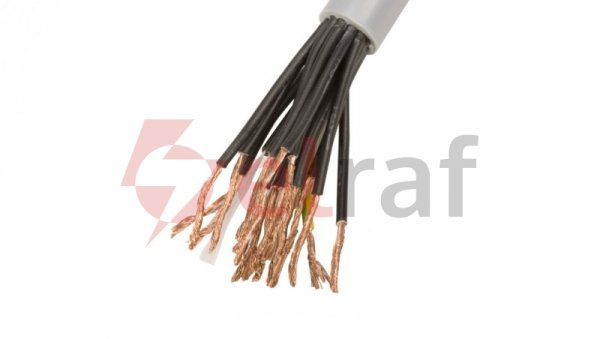 Przewód sterowniczy OLFLEX CLASSIC 110 18G1,5 1119318 /bębnowy/