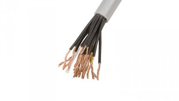 Przewód sterowniczy OLFLEX CLASSIC 110 18G2,5 1119418 /bębnowy/