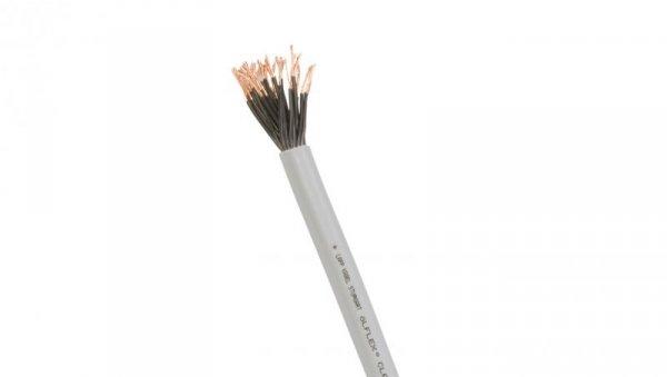 Przewód sterowniczy OLFLEX CLASSIC 110 34G1 1119234 /bębnowy/