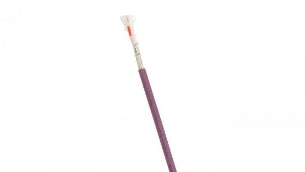 Przewód UNITRONIC BUS PB FD P 1x2x0,64 2170222 /bębnowy/