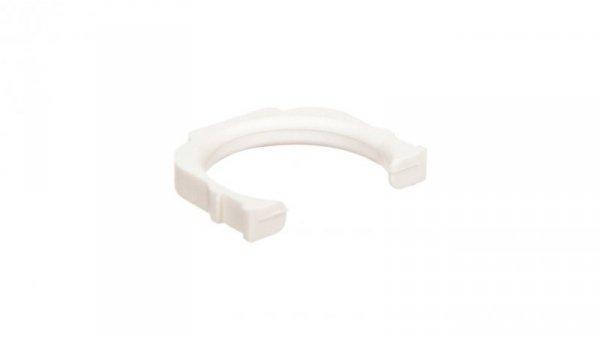 Wstawka kalibrowa 50A STV D02 002243013