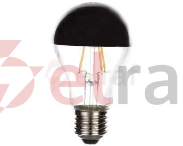 Żarówka LED E27 4W ToLEDo RT CS A60 450lm E27 SL zwierciadlana 0027157
