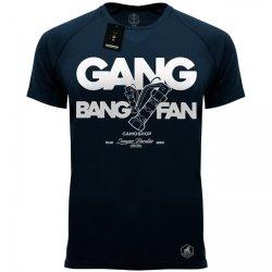 GANG BANG FAN - TERMOAKTYWNA