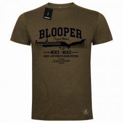 BLOOPER 40 MM
