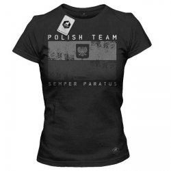 FLAGA POLISH TEAM