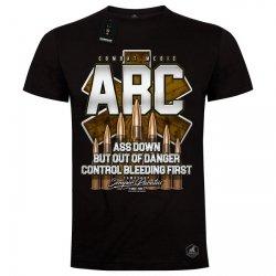 RESCUE ABC