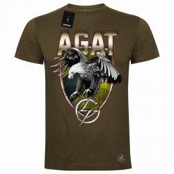 JW AGAT