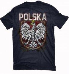 POLAND ASSISTANCE